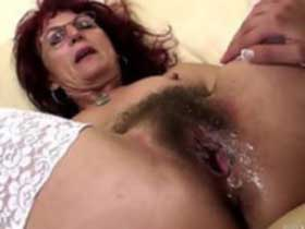 busty mature porn tube